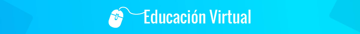 Educación Virtual - Universidad Mariana