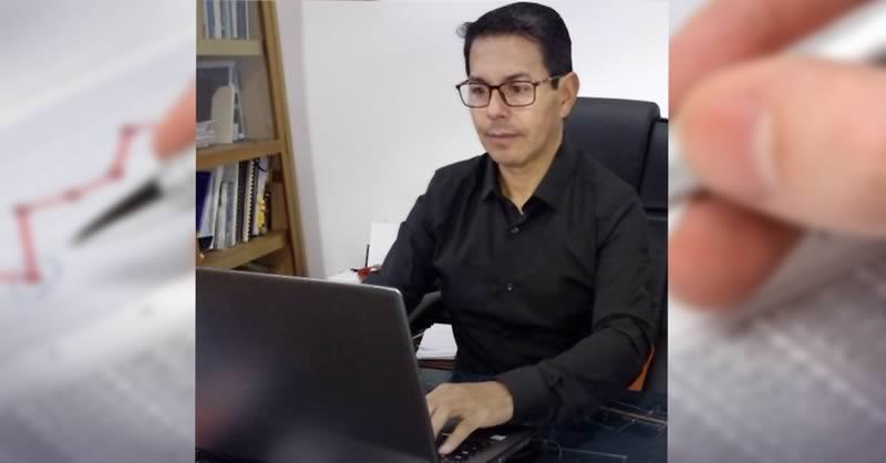 Identidad Contable participó en publicación de libro de la UNAM - México