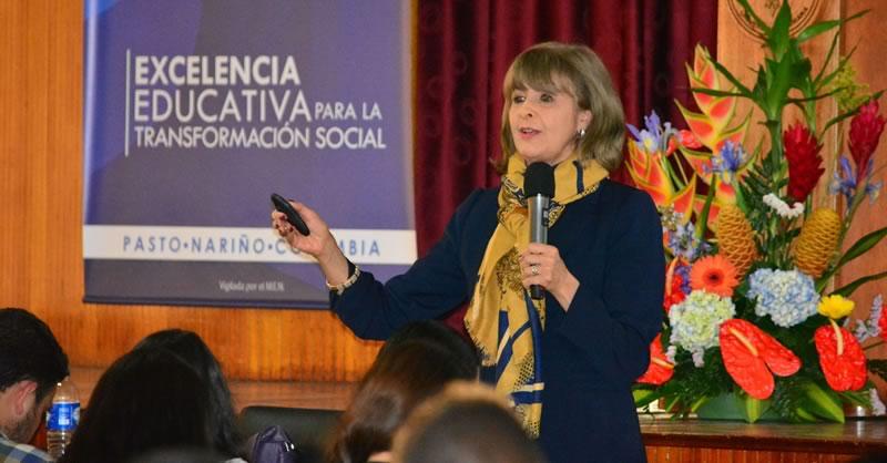 COMPARTIR DE CONOCIMIENTOS EN JORNADA DE ACTUALIZACIÓN DE NUTRICIÓN Y DIETÉTICA
