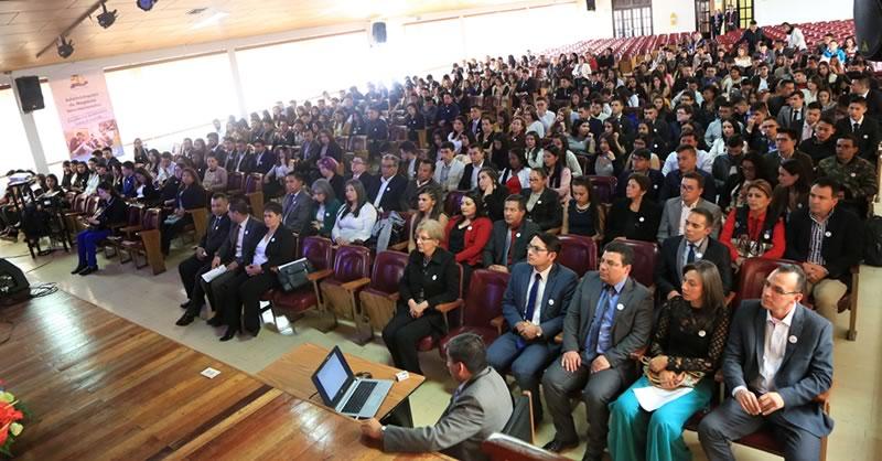RECONOCIMIENTOS POR ACREDITACIÓN EN ALTA CALIDAD DEL PROGRAMA DE ADMINISTRACIÓN Y NEGOCIOS INTERNACIONALES