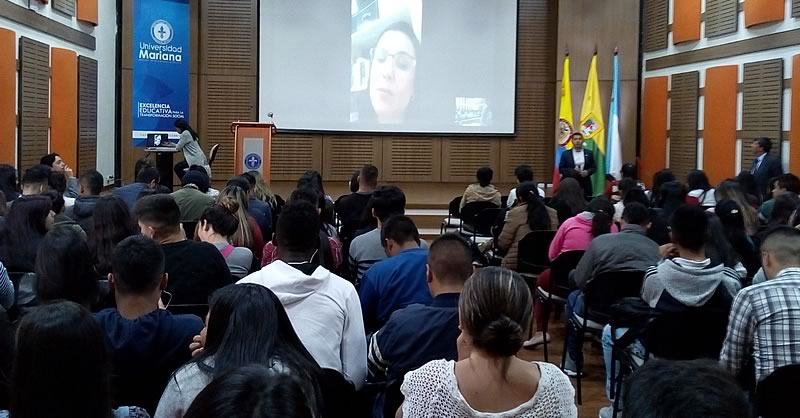 INNOVACIÓN AMBIENTAL Y CONTABILIDAD DESDE LA U. FEDERAL SANTA CATARINA (BRASIL)