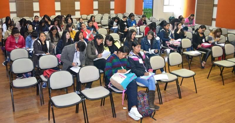I SEMINARIO NACIONAL E INTERNACIONAL EN EDUCACIÓN BÁSICA: PEDAGOGÍA, INVESTIGACIÓN Y CULTURA