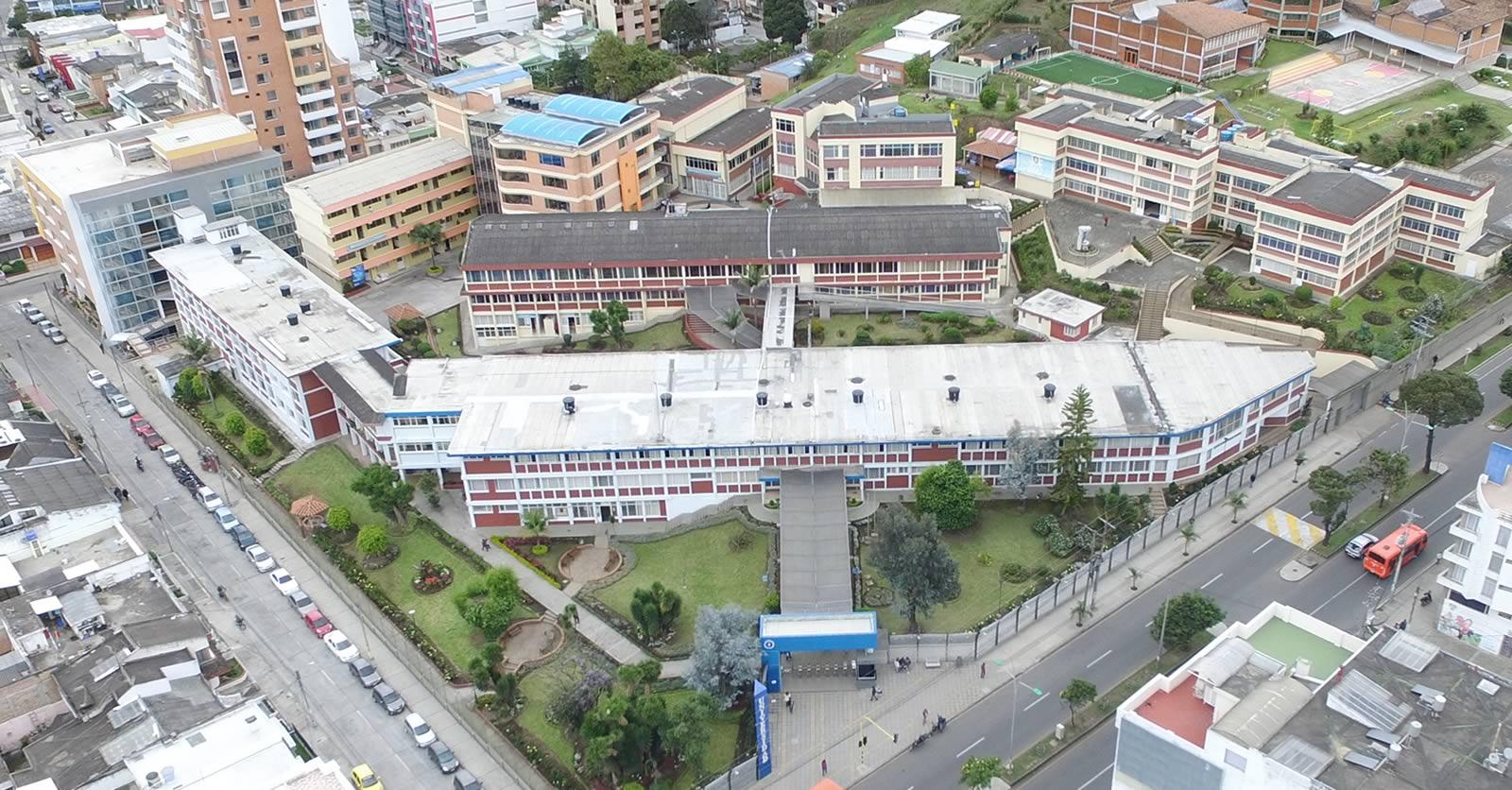 X CONGRESO INTERNACIONAL REFLEXIONANDO LAS DISCIPLINAS: DISCUSIONES ACTUALES DEL DERECHO EN COLOMBIA